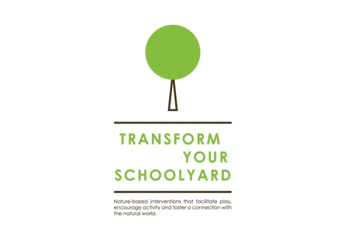 Transformschoolground front page copy